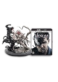 Venom (Special edition), (Blu-Ray 4K Ultra HD)