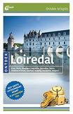 Loiredal ontdek