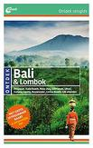 Bali en Lombok ontdek