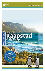 Kaapstad & de Kaap ontdek