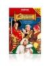 Piet Piraat - De Favoriete Afleveringen Van De 4, (DVD)