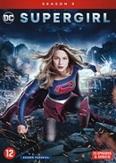 Supergirl - Seizoen 3 , (DVD)