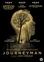 Journeyman, (DVD) BY: PADDY CONSIDINE /CAST: JODIE WHITTAKER