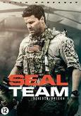 Seal team - Seizoen 1, (DVD)