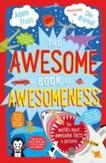The Awesome Book of...