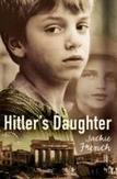 Hitler's daughter