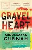 Gurnah, A: Gravel Heart