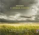 A GERMAN REQUIEM MELBOURNE SYMPHONY ORCHESTRA