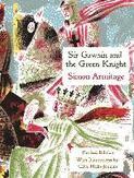 Armitage, S: Sir Gawain and...