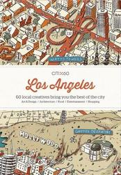 Citix60 city guides - los...