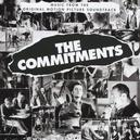COMMITMENTS MUSIC BY BONNY RICE,DON COVAY,MARY WELLS,...