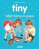 Tiny helpt mama en papa
