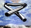 TUBULAR BELLS.. -DELUXE- DELUXE EDITION + AUDIO BONUS CD