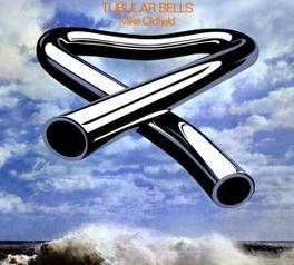 TUBULAR BELLS.. -DELUXE- DELUXE EDITION + AUDIO BONUS CD Audio CD, MIKE OLDFIELD, CD