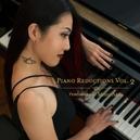 PIANO.. -DIGI- .....