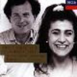 ITALIAN SONGS CECILIA BARTOLI/ANDRAS SCHIFF Audio CD, BEETHOVEN/SCHUBERT, CD