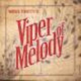 VIPER OF MELODY WAYNE THE TRAIN STIRRING UP THE JUKEJOINT ONCE AGAIN Audio CD, WAYNE HANCOCK, CD