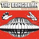 OUTER BONGOLIA -COLOURED-...