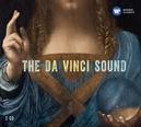 DA VINCI SOUND -DIGI- WORKS...