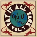 PAY IT ALL BACK VOLUME 7 .....
