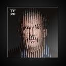 TF20 -BOX SET-
