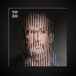 TF20 -BOX SET- TRIGGERFINGER, Vinyl LP
