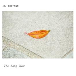 LONG NOW -DIGI- SJ HOFFMAN, CD