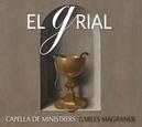 EL GRIAL CARLES...