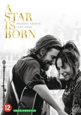 A star is born, (DVD)