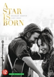 A star is born, (DVD) Wellman, William A., DVDNL
