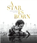 A star is born, (Blu-Ray)