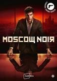 Moscow noir - Seizoen 1, (DVD)