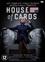 House of cards - Seizoen 6, (DVD) BILINGUAL /CAST: ROBIN WRIGHT