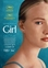 Girl, (DVD) CAST: VICTOR POLSTER /BY: LUKAS DHONT
