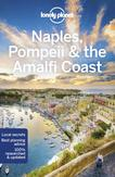 Lonely Planet Naples,...