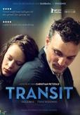 Transit, (DVD)