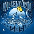 SOS -COLOURED- BLUE VINYL