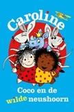 CAROLINE, COCO EN DE..