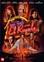 Bad times at the El Royal, (DVD) BILINGUAL /CAST: JEFF BRIDGES, CHRIS HEMSWORTH
