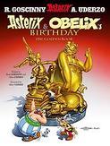 Asterix and Obelix's...