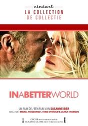 In a better world, (DVD)