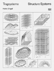 Tragsysteme / Structure...