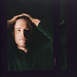 ASSUME FORM JAMES BLAKE, CD