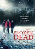 The frozen dead - Seizoen...