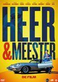 Heer & meester , (DVD)