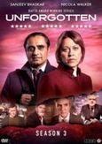 Unforgotten - Seizoen 3, (DVD)