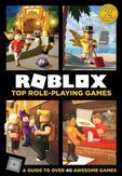 Roblox: de beste...