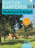 Rustiek Kamperen in