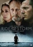 RIDE UPON THE STORM S2