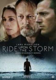 RIDE UPON THE STORM S2 Price, Adam, DVDNL